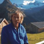 Hansi Hinterseer im Tuxertal-Paradies am 14.11. im MDR, BR, HR & ORF2