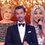 TV-Programm Weihnachten 2020 mit vielen Schlagershows & tollen Stars!