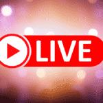 3SAT: Live Konzerte an Silvester 2020 im Überblick - Pop around the Clock