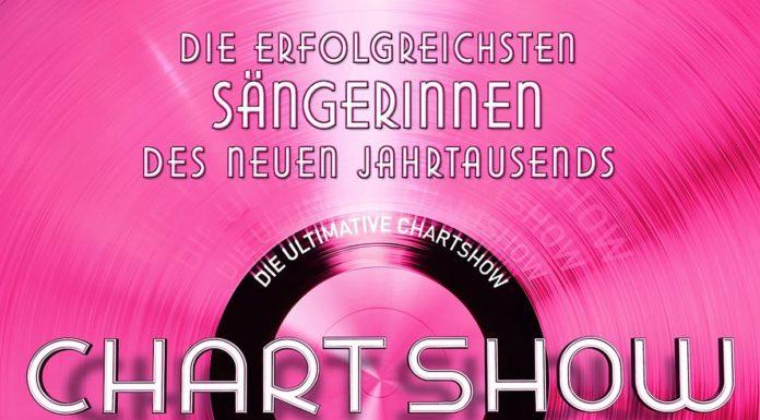 Die ultimative Chartshow: Die erfolgreichsten Alben am 08.01. bei RTL