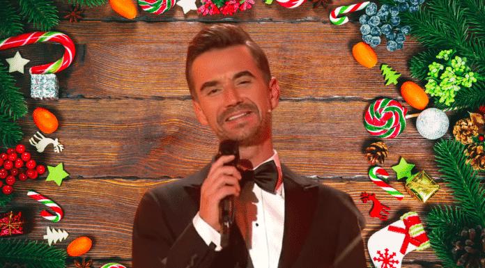 """""""Silbereisen & Co: Wir freuen uns auf Weihnachten"""": Diese Stars sind mit dabei!"""