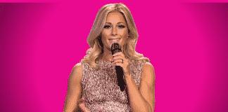 Helene Fischer Show 2020 - Heute ab 20:15 Uhr im ZDF
