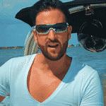 Michael Wendler bei Google 2020