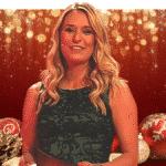 """Stefanie Hertel """"Die große Show der Weihnachtslieder"""" 2020 im MDR"""