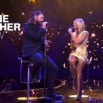 Der Jahresrückblick bei RTL mit Helene Fischer, Howard Carpendale und Mick Schumacher