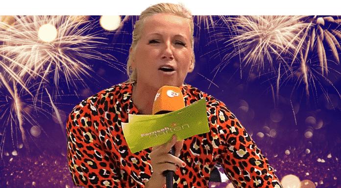 Wann beginnt der ZDF-Fernsehgarten 2021
