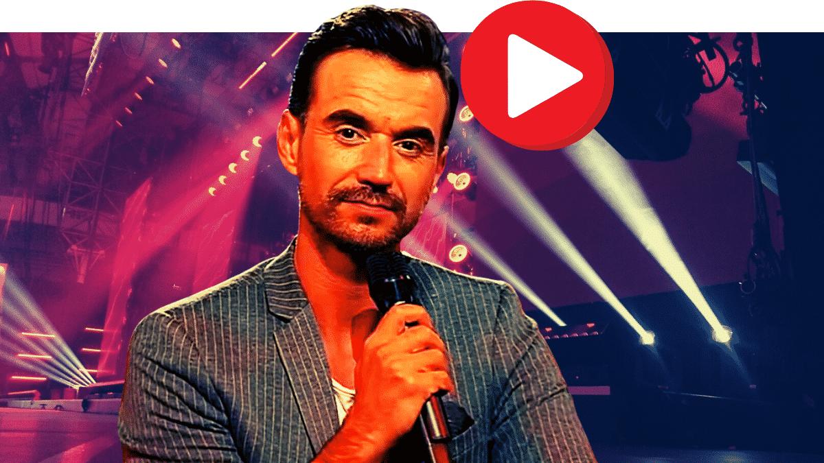 Florian Silbereisen gratuliert diesen Stars in einer großen TV-Show