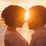 Herzkino: Liebesfilme am Sonntag im ZDF - alle Folgen in der Mediathek