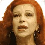 Milva tot - das Netz trauert um die italienische Sängerin