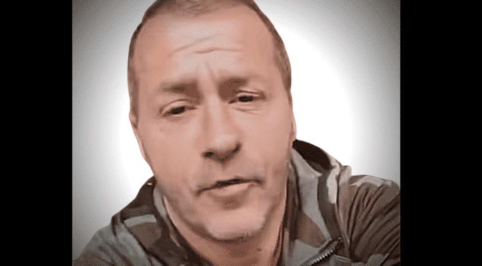 Tschö, Willi Herren - der Podcast zum Tod eines Reality-Stars & Schlagersängers!