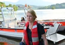 """Herzkino am Sonntag im ZDF mit """"Marie fängt Feuer"""""""