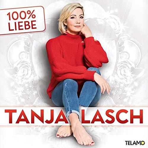 Tanja Lasch 100% Liebe