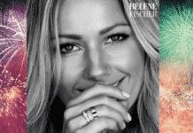 Vor drei Jahren erschien das letzten Helene Fischer Album