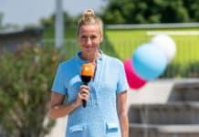 ZDF-Fernsehgarten 2021: Am Muttertag die erste Show - Gäste & Themen