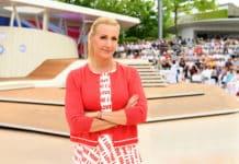 ZDF-Fernsehgarten 2021 startet am Sonntag in eine neue Saison