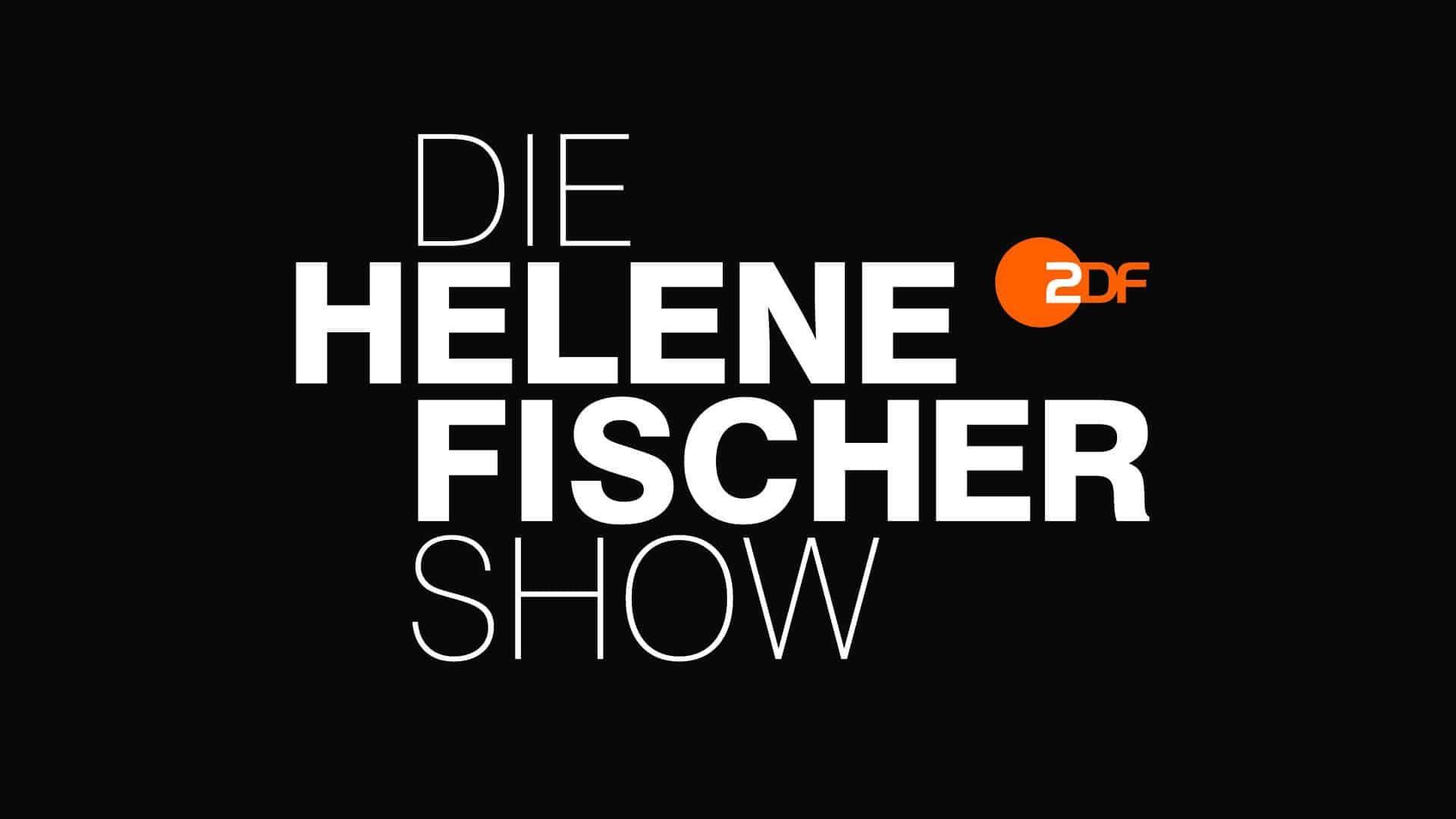 Das sind die wahren Gründe für die Absage der Helene Fischer Show 2021