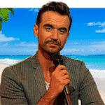 """""""Schlager-Strandparty"""": Die Gästeliste ohne Überraschungen"""