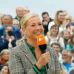 ZDF-Fernsehgarten on Tour 2021