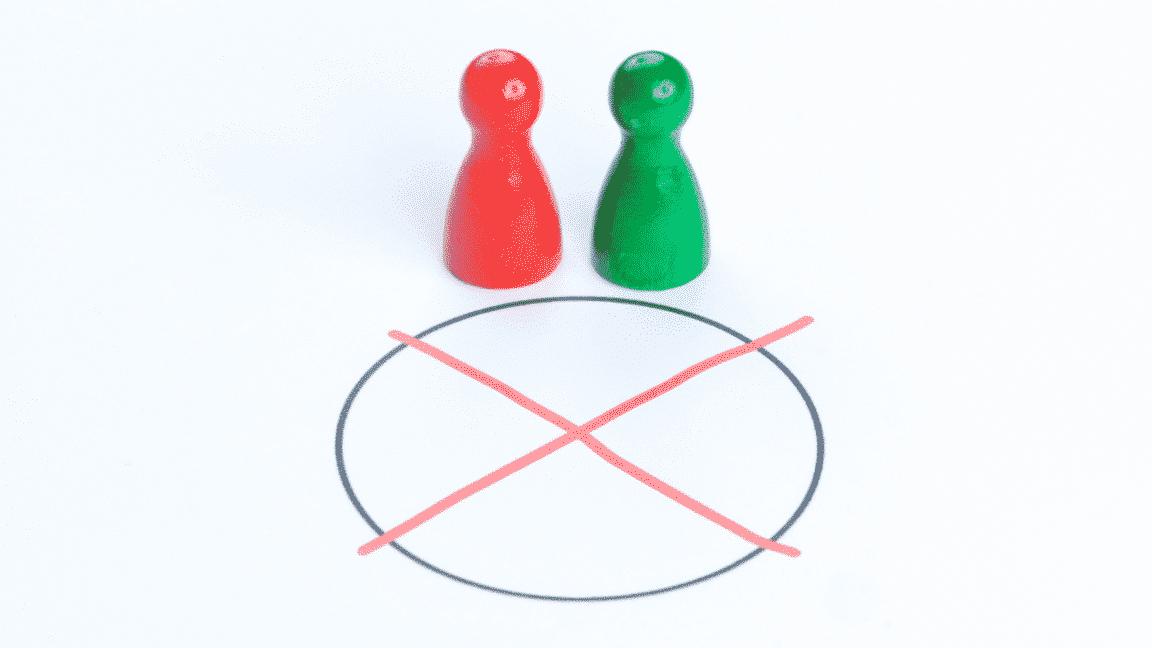 Wollen die Grünen Schlagerkonzerte verbieten?