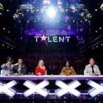 Das Supertalent am 02.10. bei RTL