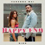 "Vanessa Mai & Sido: Als Duett mit ""Happy End""?"
